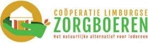 cooperatie limburgse zorgboerderijen - totaal